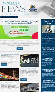 Boletim_Anoreg_News_145