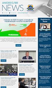boletim_anoreg_news_146_miniatura